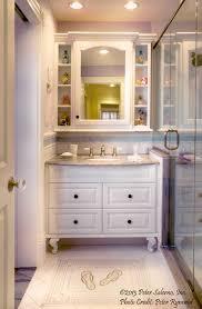 house bathroom ideas