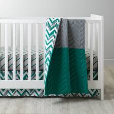 Harlow Crib Bedding by Bedroom Rosenberry Rooms Bedding Cribs For Baby Boy Princess