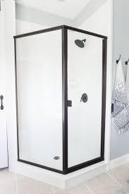 access door lowes u0026 full size of door famous unusual exceptional