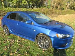 used mitsubishi lancer cars second hand mitsubishi lancer