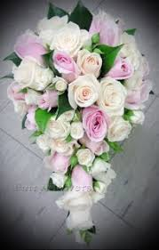 Popular Bridal Bouquet Flowers - bridal bouquets fairy flowers the wedding flowers specilaist