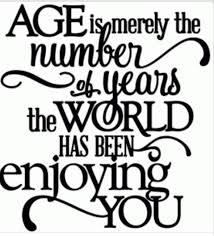 best 25 60th birthday quotes ideas on pinterest 60 birthday