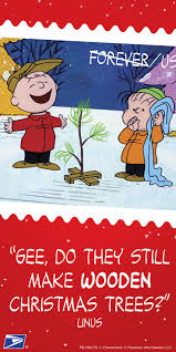 12 best a charlie brown christmas forever images on pinterest