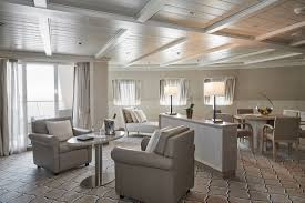37 best office enclave designs luxury cruise from reykjavik to kangerlussuaq 14 aug 2019 silversea