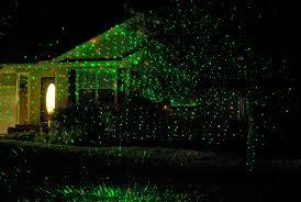 night stars laser landscape lighting night stars landscape lighting luxury night stars laser lighting