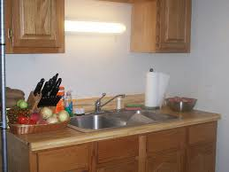 How To Choose A Kitchen Sink And Tap And How To Keep Them Both - Kitchen sink area