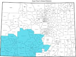 Fort Carson Map Best Technical Assistance Territory Maps Cde