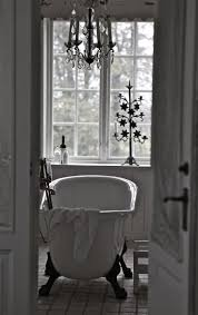 Clawfoot Tub Bathroom Design by 104 Best Claw Foot Tubs I Do Love Mine Images On