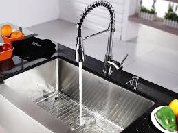 sink u0026 faucet stunning kwc faucets subtle chic cabinetry and