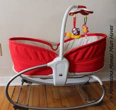 Tiny Love Bouncer Chair Best 25 Tiny Love Rocker Napper Ideas On Pinterest Baby Napper