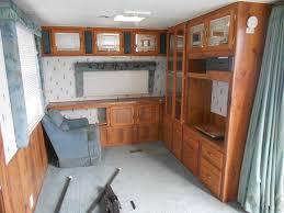 1997 skyline nomad 3710 travel trailer lexington ky northside rvs