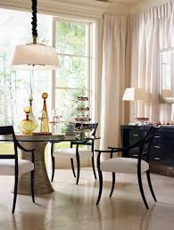 Baker Dining Room Furniture by Entertaining Essentials Baker Furniture