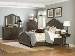 White Solid Wood Bedroom Furniture by Bedroom Decoration Interior Furniture Bedroom Stylish Cool Brown