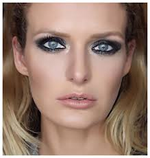 make up school learn bosso makeup