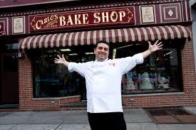 cake boss bridezilla event the cake boss is coming to orlando