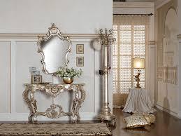 classic design classic design abitare style