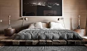 design bett bett selber bauen für ein individuelles schlafzimmer design