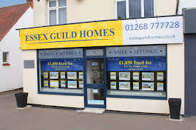 estate agents rayleigh u0026 eastwood essex guild homes