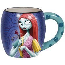 halloween coffee mug nightmare before christmas mugs halloween wikii