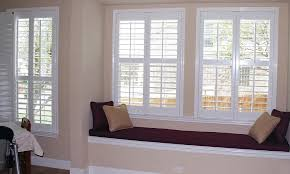 window shutters interior home depot plantation shutters at the home depot regarding interior window