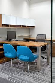 Keen Office Furniture Desks by 89 Best New Office Corner Office Images On Pinterest Corner