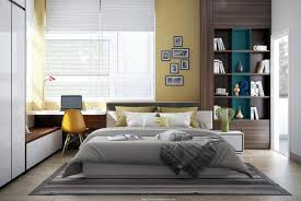 bedrooms modern interior design ideas 18 charming inspiration