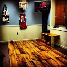 carlsons unc carolina tarheel bedroom on pinterest basketball