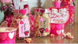 s day gifts for friends valentines day gifts for friends 20 diy s day