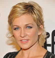 amy carlson hairstyles on blue bloods carlson wiki bio husband divorce and net worth