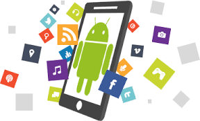 developer android sdk which is the best android application development agency in prince