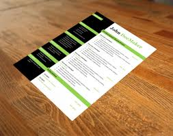 Download Resume Templates For Microsoft Word 2010 Absolutely Free Resume Templates Resume Format Download Pdf
