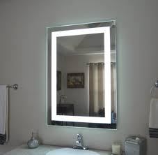 designer bathroom cabinets mirrors home interior design ideas