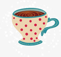 color cup cups tea cup png and vector for free download