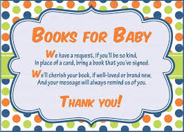 dinosaur baby shower books for baby invitation inserts for baby shower dinosaur baby