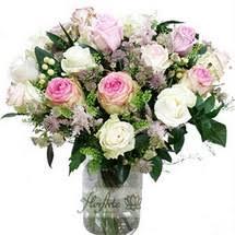 imagenes de rosas vintage rosas vintage madrid enviar rosas vintage a domicilio en madrid