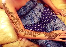 floral henna sleeve archives kelly caroline kelly caroline