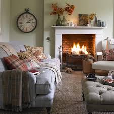 interior design ideas small living room home designs design ideas for small living rooms country living