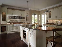 kitchen design adorable small kitchen island with seating oak