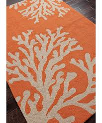 west elm rug coffee tables nursery area rugs coral rug pottery barn rugs west