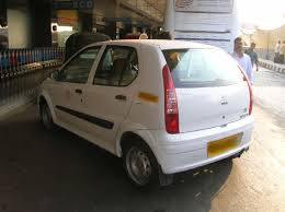 Paharganj New Delhi Cheapest Tourist Car/Taxi Rental Service, Local and Outstation Tour Car-Taxi Rental From/in Paharganj New Delhi, Delhi Taxi Services, Cheap Delhi Cab Rental Service, Cheap Delhi To Agra Car Rental, Unique Holiday Trip, Car Hire in Delhi, Carhireindelhi