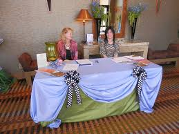 bridal registration bridal show weddings at poco diablo resort sedona arizona