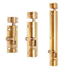 Door Hardware by 3 Factors To Help Choose Right Door Hardware Manufacturers