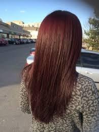 mahogany hair color chart mahogany brown hair hair and nails pinterest mahogany