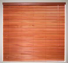 wooden veneitian blinds the fitter