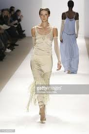 sass bide sass bide stock photos and pictures getty images