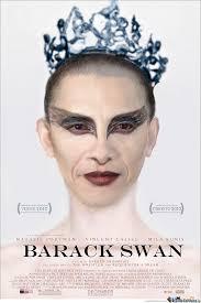 Black Swan Meme - barack swan by mustapan meme center