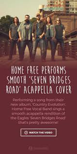 Home Free by 533 Best Music Images On Pinterest Feel Good Music And Beets