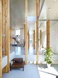 pillar designs for home interiors interior pillar design pillar interior pillar design house