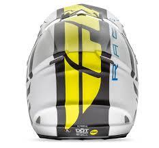 fly racing motocross gear fly racing mx motocross mtb bmx 2016 f2 carbon mips zoom helmet