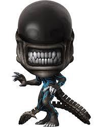 bargains on funko pop movies alien covenant xenomorph skull